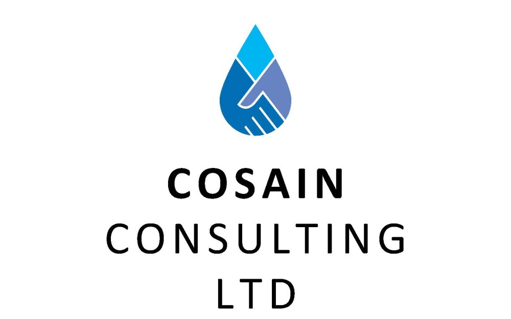Cosain Consulting